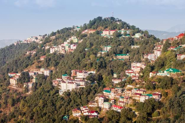 tourist-places-in-himachal