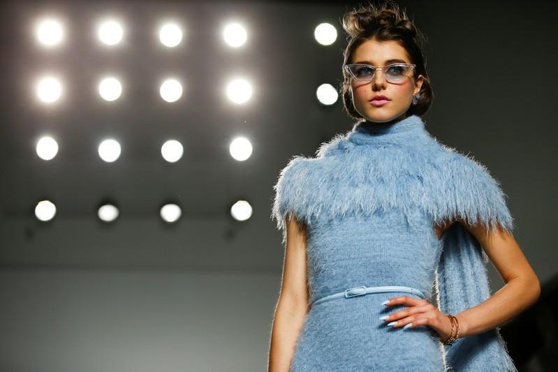 Coronavirus forces China buyers to desert Europe fashion