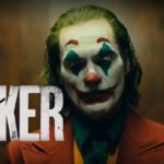 Joker_hollywood_movie