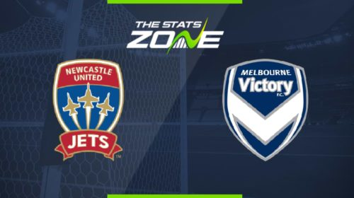 Live Key Moments Melbourne Victory FC