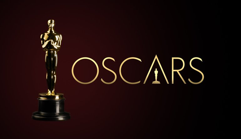 Oscar 2020: Winner & Nominees| Full List with details| Oscar 2020 News| 92 nd Academy Award 2020