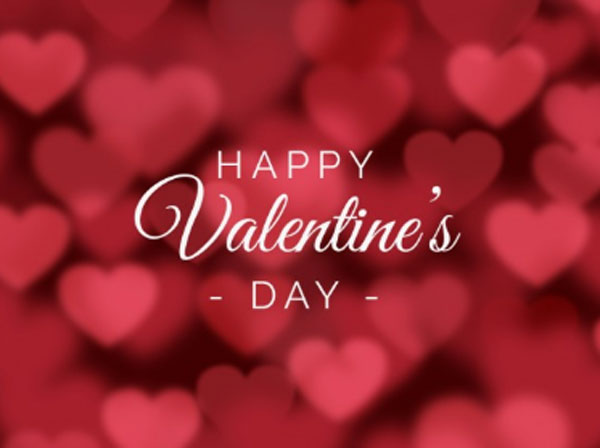 Valentine Day 2020| Valentine Week| How to make Valentine Week Day by Day| Valentine Day Gifts| Valentine Images| Valentine Messages
