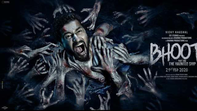bhoot_part_one_the_haunted_ship_download