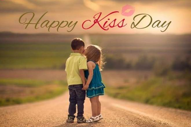 Kiss Day 2020| Kiss Day Gifts| Whats App Message| Message| Quote| Images| Type of Kiss| GIF