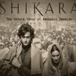 shikara-movie