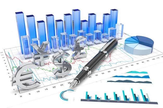stock market forecast next 6 months