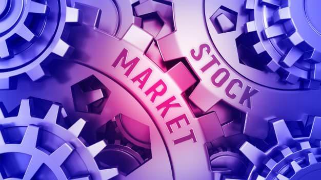 stock-market-predictions