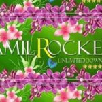 tamilrockers-new-link-2020
