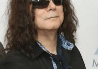 Alan-Merrill-die