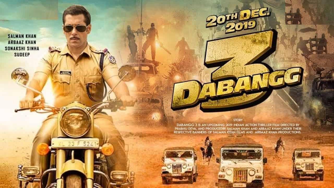 Dabangg-3-movie-2019