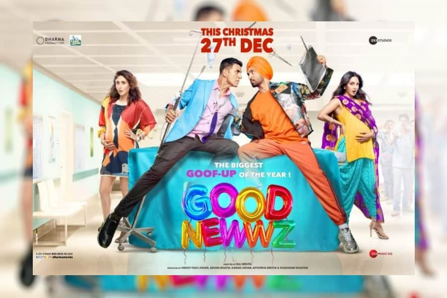Good-Newz-Movie-2019