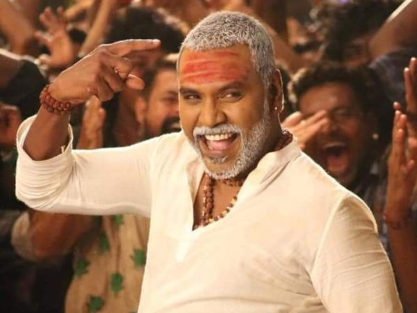 Kanchana 3 Tamil Movie Download Leaked By TamilRockers, Movierulz 300mb  Movies - Updatednewsreport.com