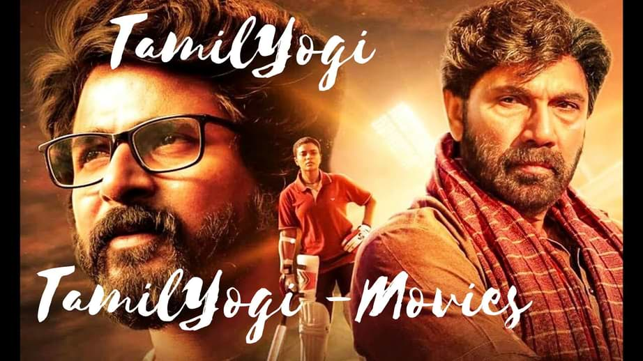 Tamilyogi Isaimini Download Tamil HD Movies in 2021