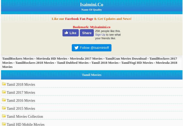 Isaimini Proxy - Download Tamil, Telugu HD Movies in 2020