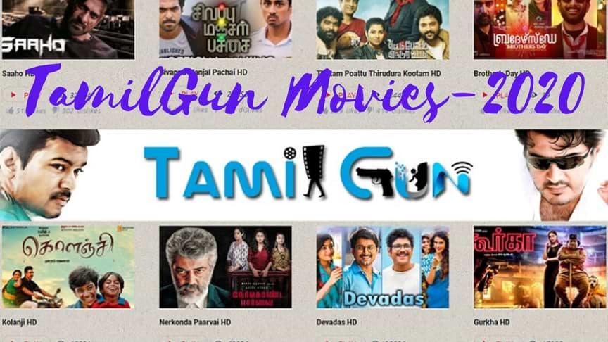 tamilGun-2020