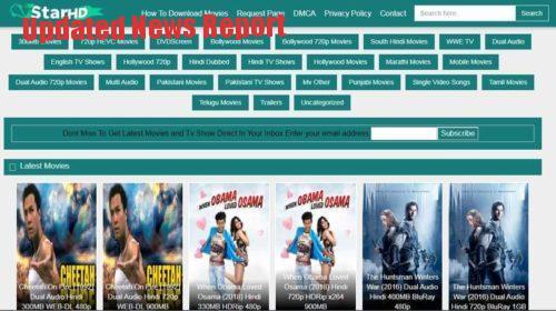 7StarHD Download HD Movies Online