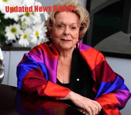 Actress-Shirley-douglas-dies