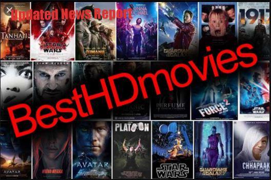 BestHDMovies Download HD Movies