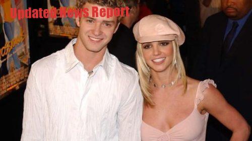 Britney-Spears-Justin-Timberlake-broke-up