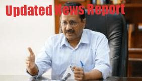 CM-Kejriwal-appriciate-sharukh
