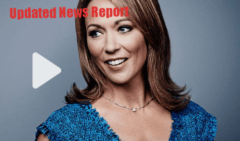 CNN-Brooke-Baldwin-Coronavirus-positive
