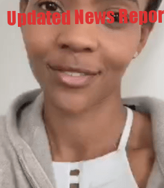 Candace-owen-stopeed-by-police