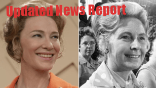 Cate-Blanchett-cast-as-Phyllis Schlafly