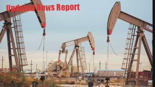 Crude-oil-price-fell-down-historical