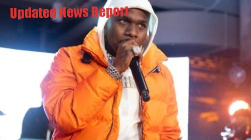 DaBaby-new-album-blame-it-on-baby-release