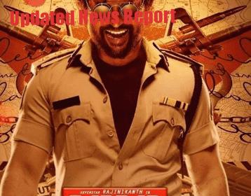 Darbar-Tamil-movie