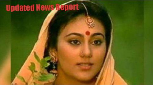 Deepika Chikhalia