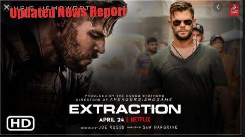 Extraction-Netflix-movie-leaked-by-Khatrimaza