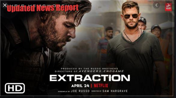 Extraction-Netflix-movie-leaked-by-Khatrimaza