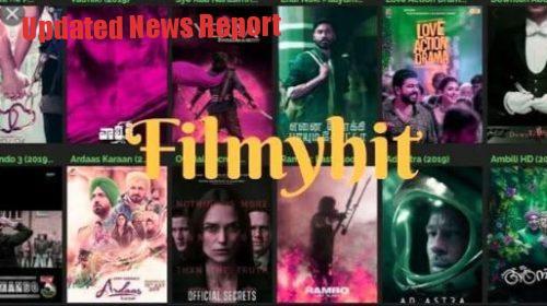 Filmyhit Download HD Movies Online