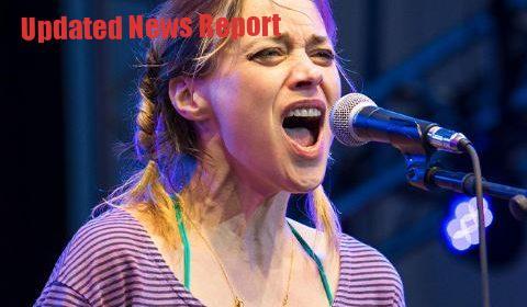 Fiona-apple-new-album-Fetch-the-bolt-cutters