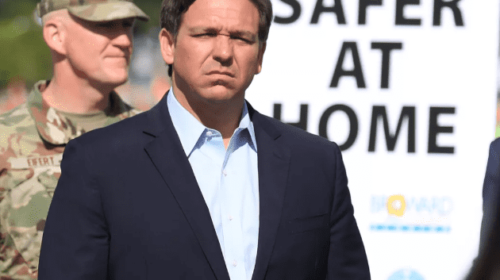 Florida-Governor-Ron-Desantis-stay-at-home