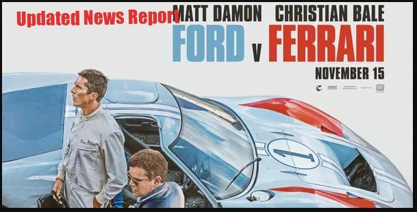 Ford-vs-ferrari-hindi-dubbed-hollywood-movie