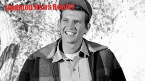 Green-Acres-Tom-lester-dies-at-81