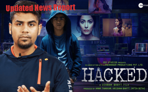 Hacked-movie-2020