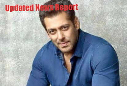 Salman Khan is now preparing to launch YouTube channel