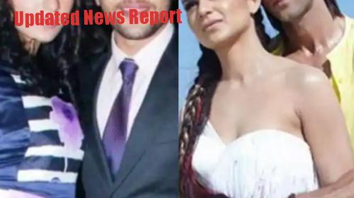 FIR actress Kavita Kaushik slams Kangana Ranaut