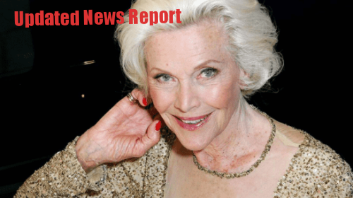 James-Bond-Actress-Honor-Pussy-Galore-dies