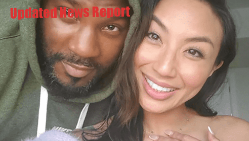 Jeannie-mai-engaged-boyfriend-jeezy