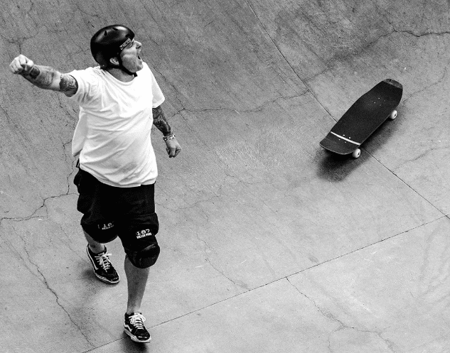 Jeff-Grosso-die