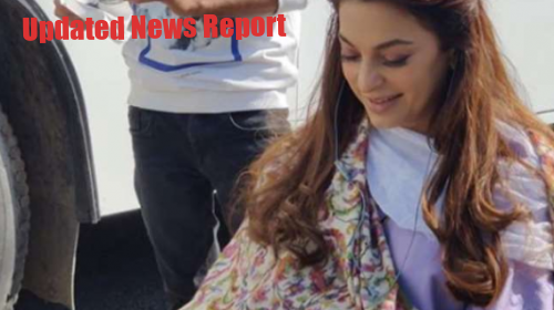 Juhi Chawla revealed in Coronavirus Lockdown that What is she doing at the time of Lockdown