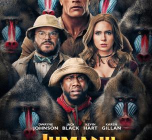 Jumanji-the-next-level-movie