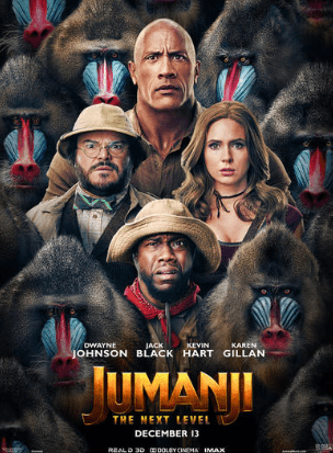 Jumanji-the-next-level-movie