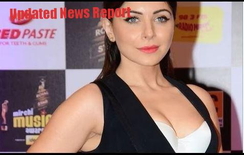 Kanika Kapoor Tests Negative
