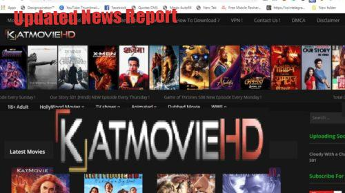 KatMovieHD-Download-HD-Movies-Online