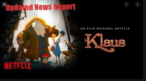 Klaus-hindi-dubbed-hollywood-movie